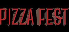 Vaughan Pizzafest Logo